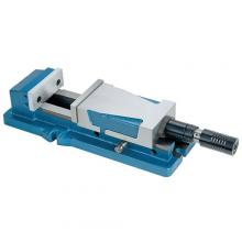 Exterior Angle-Lock Power Vise