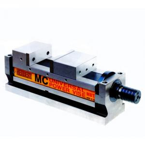 MC Universal Power Til Ting Vice MBT-160
